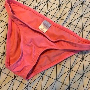 👙 2 for $15 Xhilaration Swimsuit Bottoms